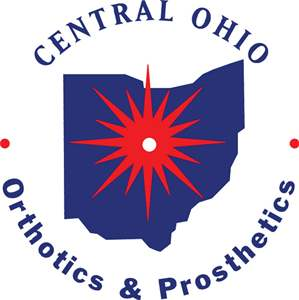 Central Ohio Orthotic and Prosthetic Center - Columbus, Ohio - Dublin, Ohio